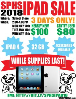 First batch of iPads go on sale
